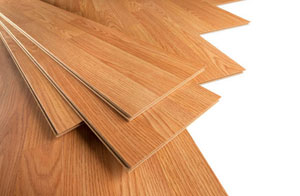 Laminate Floor Laying Stockton-on-Tees